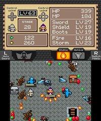 Cкриншот Witch & Hero 2, изображение № 798919 - RAWG