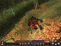 Cкриншот Mage Knight: Апокалипсис, изображение № 426963 - RAWG