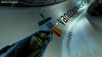 Vancouver 2010 - The Official Video Game of the Olympic Winter Games screenshot, image №522028 - RAWG