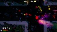 ZombieThon screenshot, image №858510 - RAWG