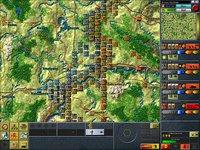 Cкриншот Decisive Battles of World War II: Korsun Pocket - Across the Dnepr, изображение № 386472 - RAWG