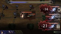 LEGRAND LEGACY: Tale of the Fatebounds screenshot, image №719312 - RAWG
