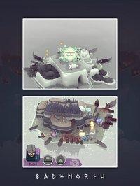 Bad North: Jotunn Edition screenshot, image №2208213 - RAWG