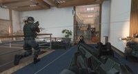 Burstfire screenshot, image №195595 - RAWG