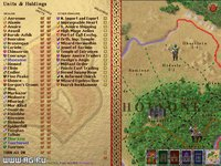 Cкриншот Birthright: The Gorgon's Alliance, изображение № 306579 - RAWG
