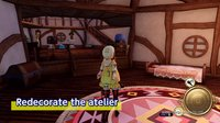 Atelier Ryza: Ever Darkness & the Secret Hideout screenshot, image №2149959 - RAWG