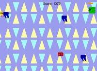 Cкриншот Burger Wars: Turbo Edition, изображение № 1307169 - RAWG