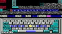 Cкриншот Baby Type, изображение № 339163 - RAWG