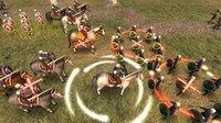 Hex Commander: Fantasy Heroes screenshot, image №698471 - RAWG