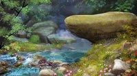 Book Series - Alice in Wonderland screenshot, image №133582 - RAWG