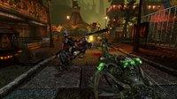 Cкриншот Painkiller Hell & Damnation, изображение № 161585 - RAWG
