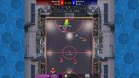 Soccer Manager Arena screenshot, image №235038 - RAWG