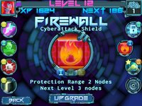 Cкриншот PWN: Combat Hacking, изображение № 16630 - RAWG
