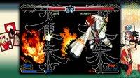 Cкриншот The Last Blade 2, изображение № 22043 - RAWG