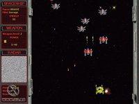 Cкриншот Outbreak (2001), изображение № 292380 - RAWG