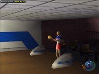 Cкриншот 3D Bowling USA, изображение № 324366 - RAWG