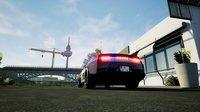 City Patrol: Police screenshot, image №843510 - RAWG