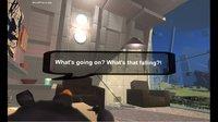 All Fall Down screenshot, image №194230 - RAWG