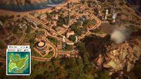 Cкриншот Tropico 5, изображение № 30587 - RAWG