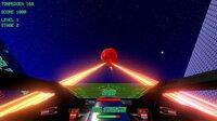 Cкриншот Aliens With Asteroids, изображение № 2807606 - RAWG