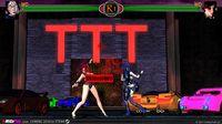 Cкриншот X-MiGuFighters: Stripper Anya, изображение № 695559 - RAWG