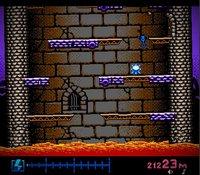 Cкриншот Everlasting Tower, изображение № 613064 - RAWG