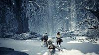 Cкриншот Monster Hunter World: Iceborne, изображение № 2139802 - RAWG