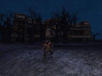 Cкриншот Dark Age of Camelot: Trials of Atlantis, изображение № 369126 - RAWG