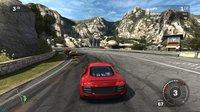 Cкриншот Forza Motorsport 3, изображение № 2021170 - RAWG