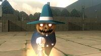 Cкриншот Shin Megami Tensei III: Nocturne HD Remaster, изображение № 2764015 - RAWG