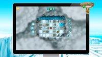 Cкриншот Fatty Maze's Adventures, изображение № 203677 - RAWG