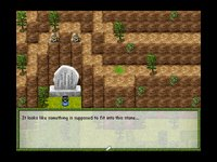 Shining Plume 2 screenshot, image №111114 - RAWG
