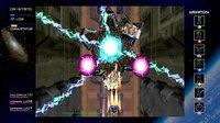 Cкриншот Radiant Silvergun, изображение № 284234 - RAWG