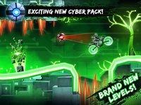 Cкриншот Bike Rivals, изображение № 879456 - RAWG