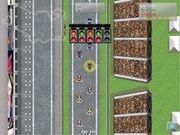 Cкриншот New Star Grand Prix, изображение № 525340 - RAWG
