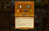 May's Mysteries: The Secret of Dragonville screenshot, image №157882 - RAWG