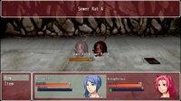 Cкриншот Elemental RPG (Working Title), изображение № 2427287 - RAWG
