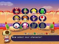 Mario Party 7 screenshot, image №752828 - RAWG