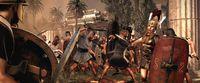 Cкриншот Total War: Rome II, изображение № 597182 - RAWG