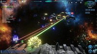 Infinium Strike screenshot, image №161433 - RAWG