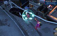 Cкриншот Infinite Crisis, изображение № 608559 - RAWG