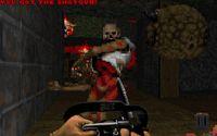 Cкриншот Final DOOM, изображение № 214093 - RAWG