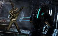 Cкриншот Dead Space 3, изображение № 239942 - RAWG