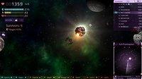 Cкриншот Starblast, изображение № 662096 - RAWG