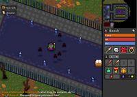 Realm of the Mad God screenshot, image №146415 - RAWG