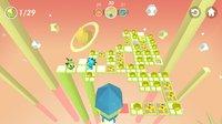 Monster Puzzle screenshot, image №118166 - RAWG