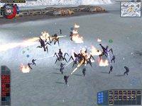 Cкриншот Starship Troopers: Terran Ascendancy, изображение № 329691 - RAWG