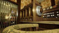 Cкриншот Gordian Rooms: A curious heritage, изображение № 2541174 - RAWG