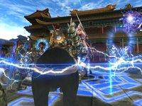 Cкриншот Kingdom Heroes 2, изображение № 2012300 - RAWG