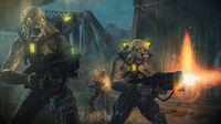 Resistance 3 screenshot, image №562503 - RAWG